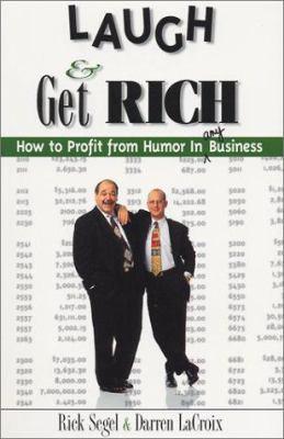 Laugh & Get Rich