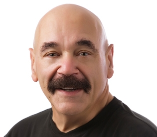 Rick Segel